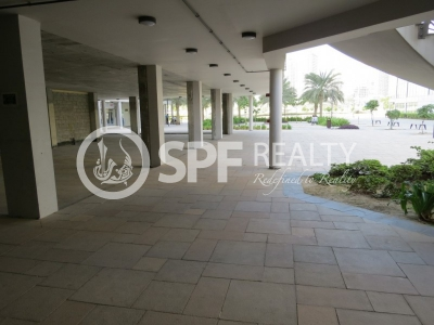 Jumeirah Business Center IV   JLT - Jumeirah Lake Towers   PICTURE7