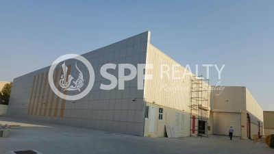 http://www.sandcastles.ae/dubai/property-for-rent/warehouse/dip---dubai-investment-park/commercial/phase-2/21/10/2015/warehouse-for-rent-SF-R-9215/153465/