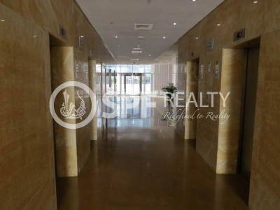 http://www.sandcastles.ae/dubai/property-for-rent/retail/jlt---jumeirah-lake-towers/commercial/the-dome/31/10/2015/retail-for-rent-SF-R-9247/154201/