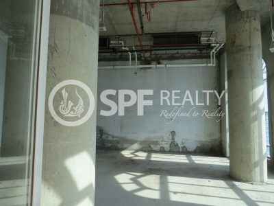 http://www.sandcastles.ae/dubai/property-for-rent/office/jlt---jumeirah-lake-towers/commercial/the-dome/13/11/2015/office-for-rent-SF-R-9250/154821/