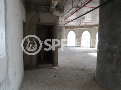http://www.sandcastles.ae/dubai/property-for-rent/office/jlt---jumeirah-lake-towers/commercial/the-dome/13/11/2015/office-for-rent-SF-R-9251/154818/
