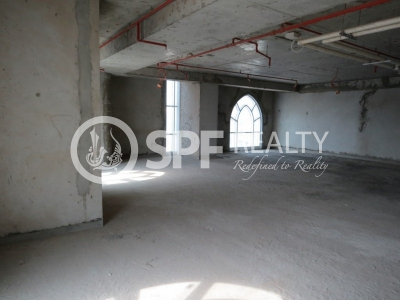 http://www.sandcastles.ae/dubai/property-for-rent/office/jlt---jumeirah-lake-towers/commercial/the-dome/13/11/2015/office-for-rent-SF-R-9252/154819/