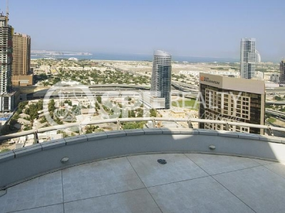 http://www.sandcastles.ae/dubai/property-for-rent/office/tecom/commercial/tameem-house/25/10/2015/office-for-rent-SF-R-9270/153892/