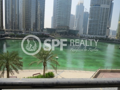 http://www.sandcastles.ae/dubai/property-for-rent/retail/jlt---jumeirah-lake-towers/commercial/jumeirah-business-center-i/29/10/2015/retail-for-rent-SF-R-9271/154039/