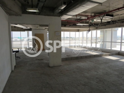 http://www.sandcastles.ae/dubai/property-for-rent/retail/jlt---jumeirah-lake-towers/commercial/jumeirah-business-center-v/29/10/2015/retail-for-rent-SF-R-9274/154036/