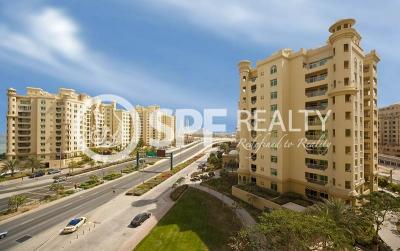 http://www.sandcastles.ae/dubai/property-for-rent/apartment/palm-jumeirah/2-bedroom/al-das-shoreline-apartment/29/10/2015/apartment-for-rent-SF-R-9294/154065/