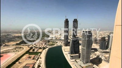 Churchill Executive Tower | Business Bay | PICTURE8