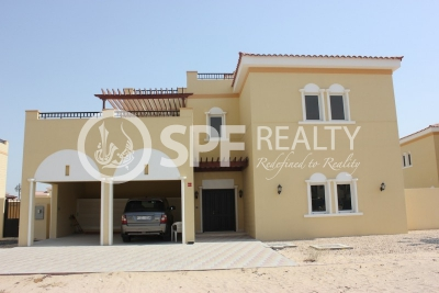 http://www.sandcastles.ae/dubai/property-for-rent/villa/dubailand/5-bedroom/al-mazaya-villas/04/11/2015/villa-for-rent-SF-R-9324/154340/