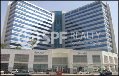 http://www.sandcastles.ae/dubai/property-for-rent/retail/dso---dubai-silicon-oasis/commercial/it-plaza/03/11/2015/retail-for-rent-SF-R-9326/154311/