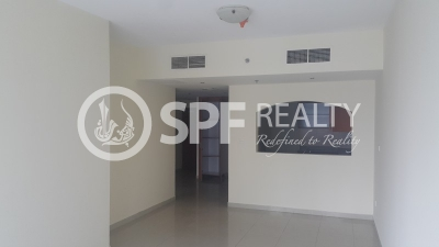http://www.sandcastles.ae/dubai/property-for-rent/apartment/jlt---jumeirah-lake-towers/1-bedroom/lake-point/05/11/2015/apartment-for-rent-SF-R-9333/154398/