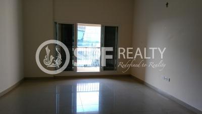 http://www.sandcastles.ae/dubai/property-for-rent/apartment/international-city/3-bedroom/trafalgar-central/07/11/2015/apartment-for-rent-SF-R-9342/154525/