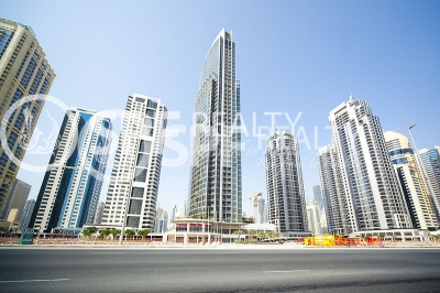 http://www.sandcastles.ae/dubai/property-for-rent/office/jlt---jumeirah-lake-towers/commercial/jumeirah-bay-x3/08/11/2015/office-for-rent-SF-R-9351/154593/
