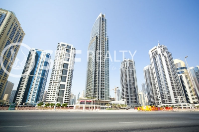 http://www.sandcastles.ae/dubai/property-for-rent/office/jlt---jumeirah-lake-towers/commercial/jumeirah-bay-x3/08/11/2015/office-for-rent-SF-R-9353/154592/