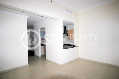 http://www.sandcastles.ae/dubai/property-for-rent/apartment/dubai-marina/1-bedroom/zumurud-tower/15/11/2015/apartment-for-rent-SF-R-9361/154916/