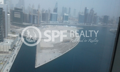 http://www.sandcastles.ae/dubai/property-for-rent/office/business-bay/commercial/churchill-executive-tower/15/11/2015/office-for-rent-SF-R-9405/154905/