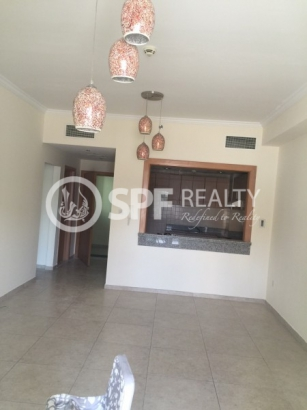 http://www.sandcastles.ae/dubai/property-for-rent/apartment/dso---dubai-silicon-oasis/1-bedroom/sapphire-residence/15/11/2015/apartment-for-rent-SF-R-9406/154951/
