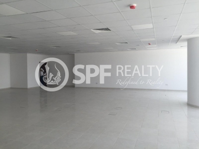 http://www.sandcastles.ae/abu dhabi/property-for-rent/office/al-reem-island/commercial/addax-tower/14/11/2015/office-for-rent-SF-R-9407/154888/