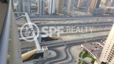 Lake Terrace | JLT - Jumeirah Lake Towers | PICTURE10