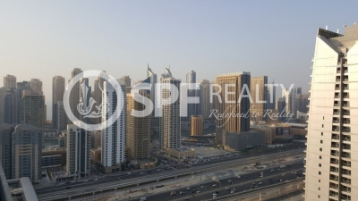 Lake Terrace | JLT - Jumeirah Lake Towers | PICTURE9