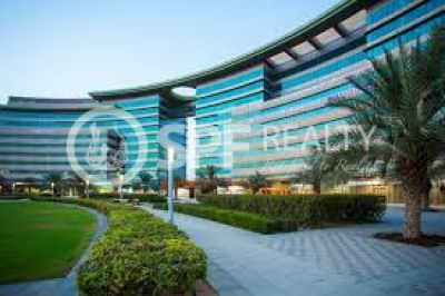 http://www.sandcastles.ae/dubai/property-for-rent/office/jumeirah-1/commercial/jumeirah-1/18/11/2015/office-for-rent-SF-R-9414/155050/