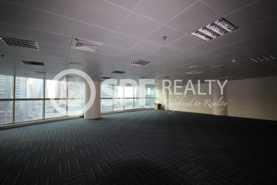 http://www.sandcastles.ae/dubai/property-for-rent/office/tecom/commercial/smart-heights/20/11/2015/office-for-rent-SF-R-9416/155169/