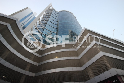 Smart Heights | TECOM | PICTURE10