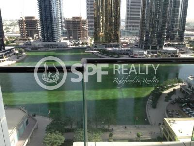 Global Lake View | JLT - Jumeirah Lake Towers | PICTURE13