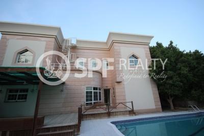 http://www.sandcastles.ae/dubai/property-for-rent/villa/al-barsha/5-bedroom/al-barsha-3/21/11/2015/villa-for-rent-SF-R-9431/155255/