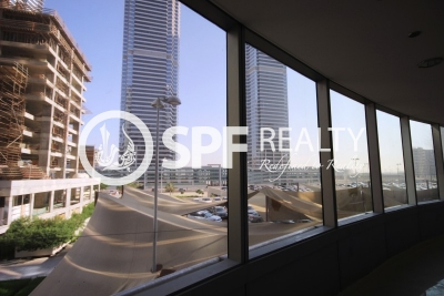 http://www.sandcastles.ae/dubai/property-for-rent/office/jlt---jumeirah-lake-towers/commercial/au-gold-tower/20/11/2015/office-for-rent-SF-R-9435/155151/