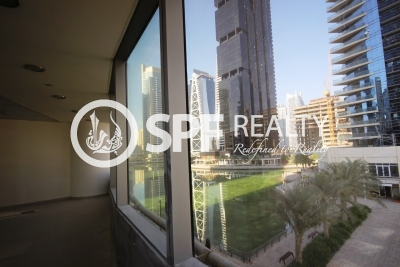 AU-Gold Tower | JLT - Jumeirah Lake Towers | PICTURE14