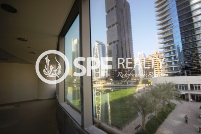 AU-Gold Tower | JLT - Jumeirah Lake Towers | PICTURE17