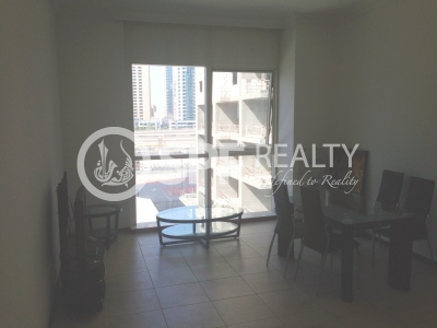 MAG 214 | JLT - Jumeirah Lake Towers | PICTURE9