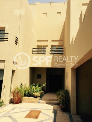 http://www.sandcastles.ae/dubai/property-for-rent/villa/arabian-ranches/7-bedroom/hattan/25/11/2015/villa-for-rent-SF-R-9448/155367/