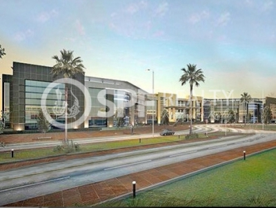 http://www.sandcastles.ae/dubai/property-for-sale/office/dip---dubai-investment-park/commercial/schon-business-park---east/29/01/2014/office-for-sale-SF-S-10688/83185/