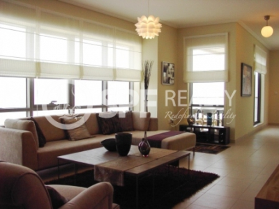 http://www.sandcastles.ae/dubai/property-for-sale/apartment/downtown-burj-dubai/3-bedroom/south-ridge-6/17/06/2014/apartment-for-sale-SF-S-10872/111039/