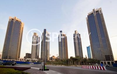 South Ridge 6   Downtown Burj Dubai   PICTURE14