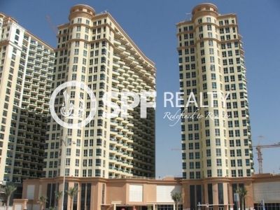 http://www.sandcastles.ae/dubai/property-for-sale/retail/impz/commercial/lago-vista/18/02/2014/retail-for-sale-SF-S-10982/84948/