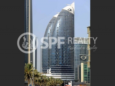 http://www.sandcastles.ae/dubai/property-for-sale/retail/difc/commercial/park-towers/18/02/2014/retail-for-sale-SF-S-10990/84917/
