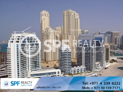 http://www.sandcastles.ae/dubai/property-for-sale/retail/dubai-marina/commercial/kg-tower/20/02/2014/retail-for-sale-SF-S-11050/85074/