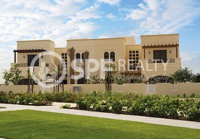Mudon   Dubailand   PICTURE1