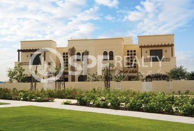 Mudon | Dubailand | PICTURE1