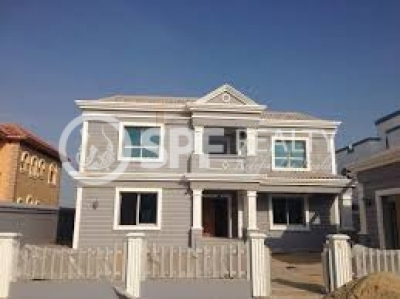 New World Villa | Dubailand | PICTURE2