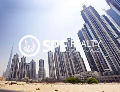 http://www.sandcastles.ae/dubai/property-for-sale/villa/business-bay/4-bedroom/plaza-boutique/18/11/2014/villa-for-sale-SF-S-11366/129347/
