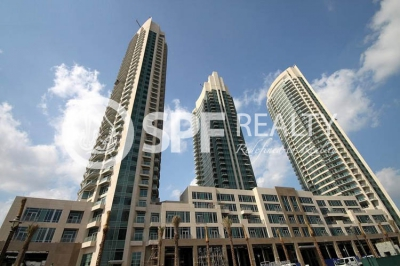 http://www.sandcastles.ae/dubai/property-for-sale/apartment/downtown-burj-dubai/1-bedroom/the-lofts-central/03/04/2014/apartment-for-sale-SF-S-11450/94579/