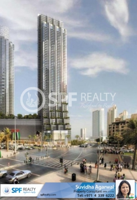 http://www.sandcastles.ae/dubai/property-for-sale/apartment/downtown-burj-dubai/3-bedroom/boulevard-point/17/06/2014/apartment-for-sale-SF-S-11548/111045/