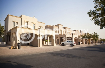 http://www.sandcastles.ae/dubai/property-for-sale/villa/springs/2-bedroom/springs-12/24/03/2014/villa-for-sale-SF-S-11685/93175/
