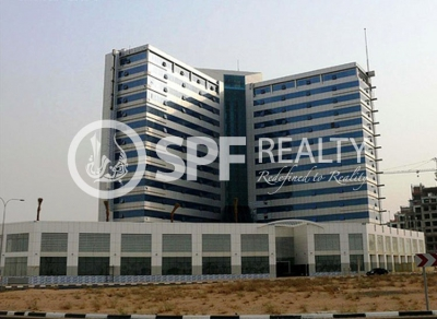 http://www.sandcastles.ae/dubai/property-for-sale/office/dso---dubai-silicon-oasis/commercial/it-plaza/08/05/2015/office-for-sale-SF-S-11703/142116/