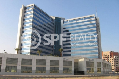 http://www.sandcastles.ae/dubai/property-for-sale/office/dso---dubai-silicon-oasis/commercial/it-plaza/08/05/2015/office-for-sale-SF-S-11705/142113/