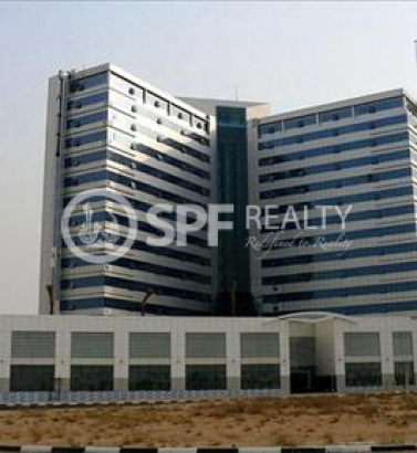 http://www.sandcastles.ae/dubai/property-for-sale/office/dso---dubai-silicon-oasis/commercial/it-plaza/08/05/2015/office-for-sale-SF-S-11706/142114/