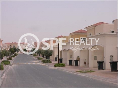 Al Reem 1 | Arabian Ranches | PICTURE10